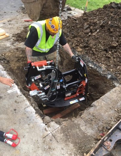 trenchless-sewer-line-replacement-a