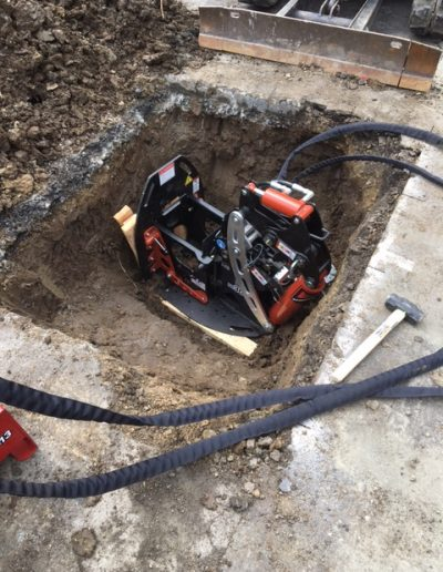 trenchless-sewer-line-replacement-d